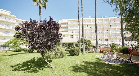 Invisa Hotel Es Pla, Spanien, Ibiza, Sant Antoni de Portmany, Bild 1
