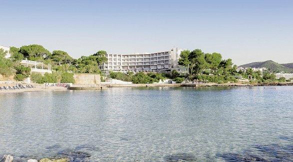 Palladium Hotel Don Carlos, Spanien, Ibiza, Santa Eulalia del Rio, Bild 1