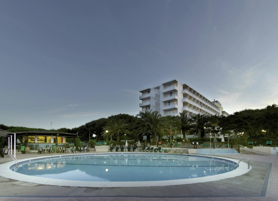 Fiesta Hotel Cala Nova, Spanien, Ibiza, Es Canar, Bild 1