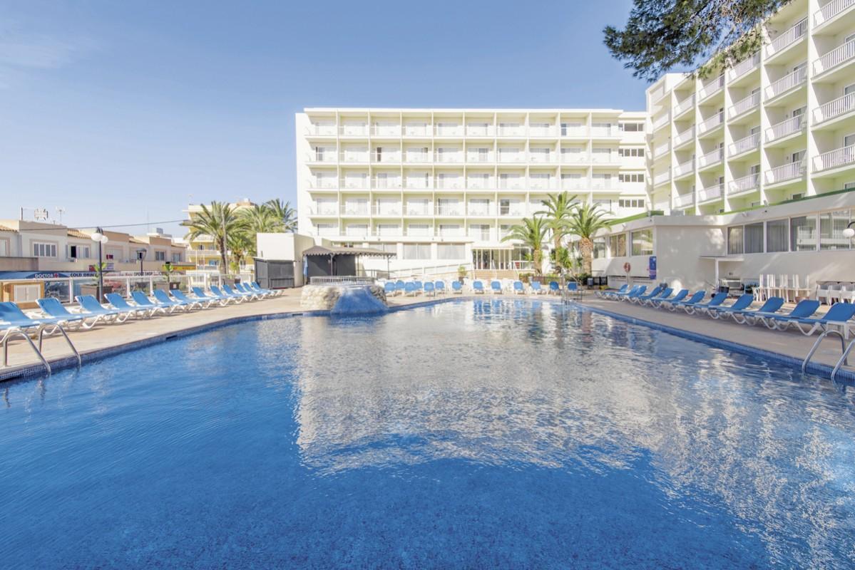 azuLine Hotel Coral Beach, Spanien, Ibiza, Es Canar, Bild 1