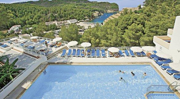 Hotel San Miguel Park & Esmeralda Mar, Spanien, Ibiza, San Miguel, Bild 1