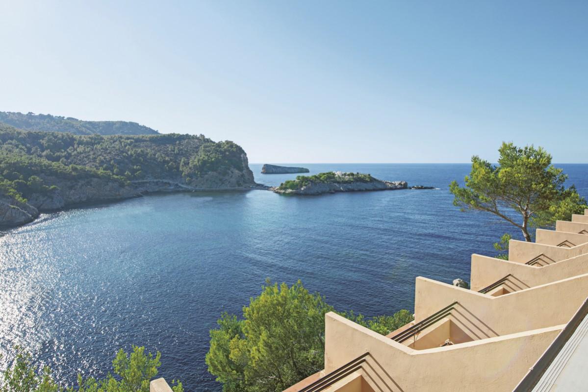 OLÉ Galeón Ibiza Hotel: günstig buchen - ITS Coop Travel