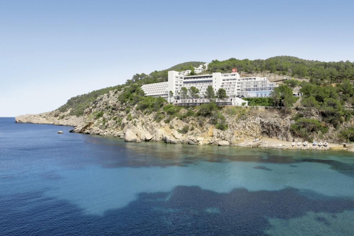Hotel OLÉ Galeón Ibiza, Spanien, Ibiza, Puerto de San Miguel