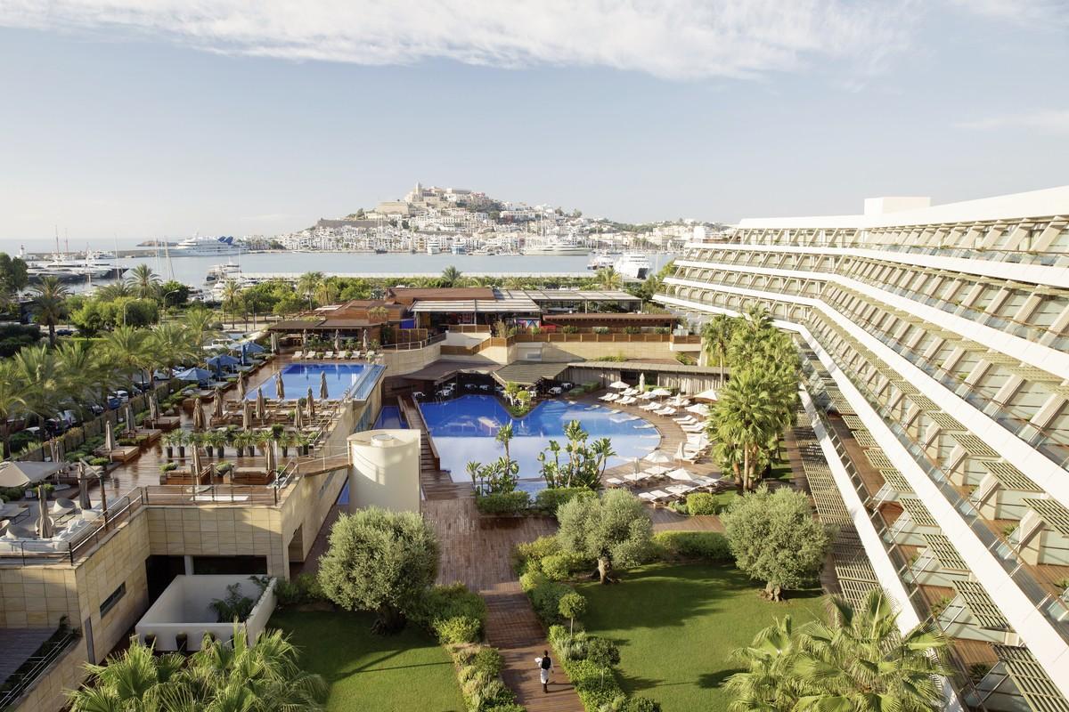 Ibiza Gran Hotel, Spanien, Ibiza, Ibiza-Stadt, Bild 1