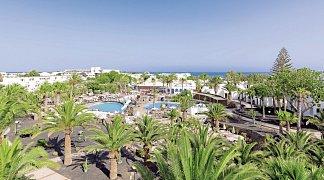 Hotel H10 Suites Lanzarote Gardens, Spanien, Lanzarote, Costa Teguise