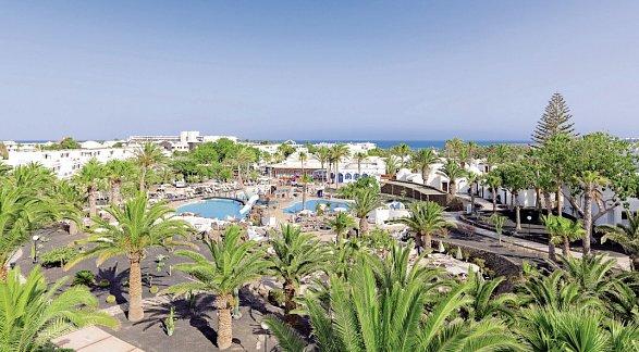 Hotel H10 Suites Lanzarote Gardens, Spanien, Lanzarote, Costa Teguise, Bild 1