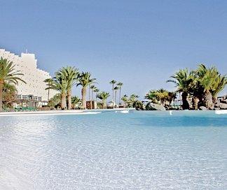 Hotel Beatriz Costa & Spa, Spanien, Lanzarote, Costa Teguise, Bild 1