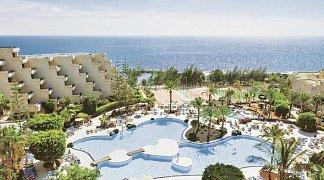Hotel Occidental Lanzarote Playa, Spanien, Lanzarote, Costa Teguise