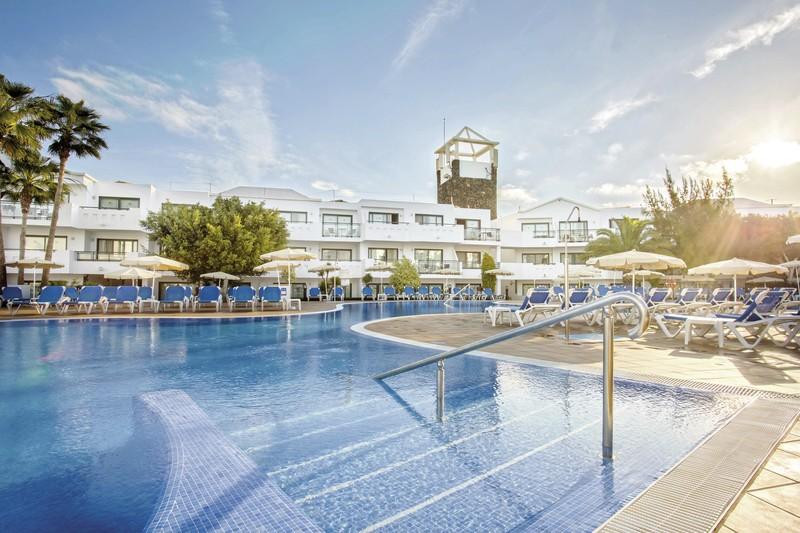 Hotel Be Live Experience Lanzarote Beach, Spanien, Lanzarote, Costa Teguise, Bild 1