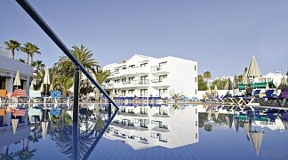 Hotel Be Live Experience Lanzarote Beach, Spanien, Lanzarote, Costa Teguise