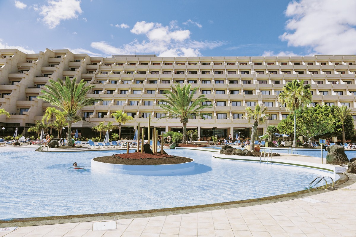 Hotel Be Live Experience Grand Teguise Playa, Spanien, Lanzarote, Costa Teguise