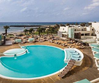 Hotel HD Beach Resort & Spa, Spanien, Lanzarote, Costa Teguise, Bild 1