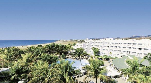 Hotel Hipotels La Geria, Spanien, Lanzarote, Puerto del Carmen, Bild 1