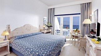 Hotel Seaside Los Jameos Playa, Spanien, Lanzarote, Playa de los Pocillos