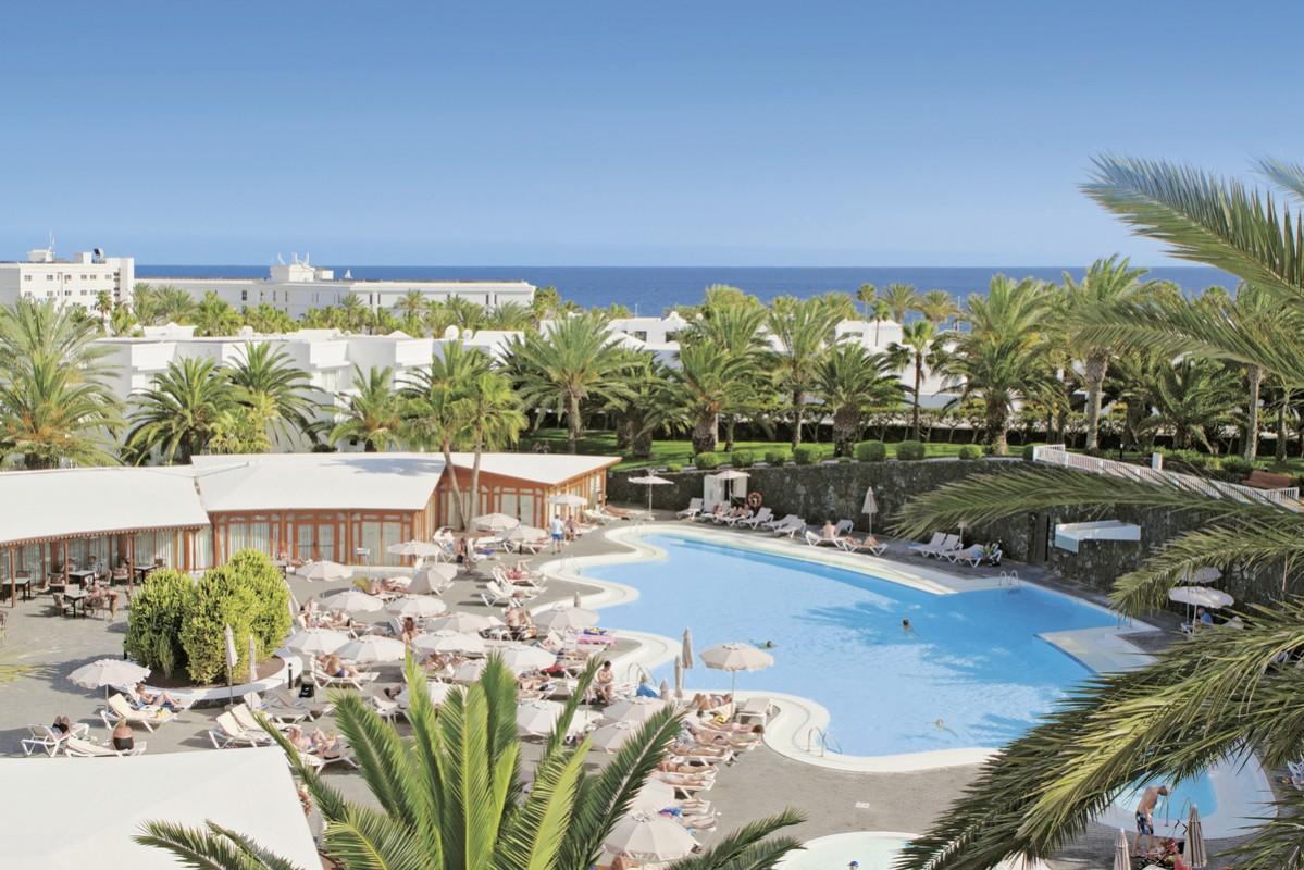 Hotel Relaxia Olivina, Spanien, Lanzarote, Puerto del Carmen, Bild 1