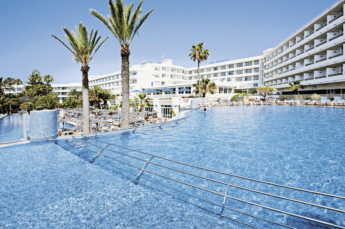 Hotel VIK San Antonio, Spanien, Lanzarote, Puerto del Carmen