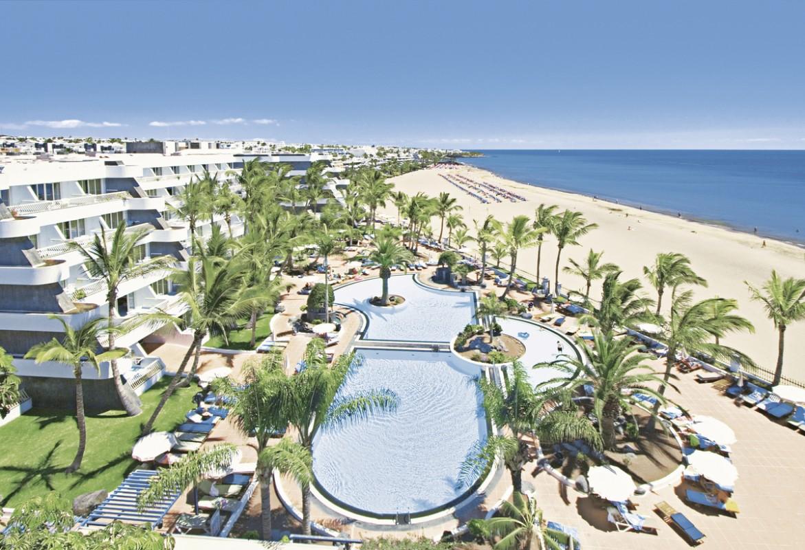 Hotel Suitehotel Fariones Playa, Spanien, Lanzarote, Puerto del Carmen, Bild 1