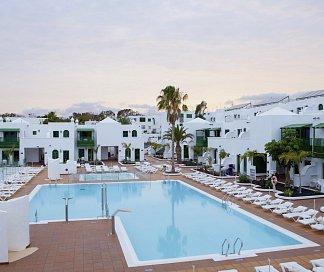 Gloria Izaro Club Hotel, Spanien, Lanzarote, Puerto del Carmen, Bild 1