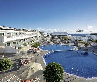 Hotel Relaxia Lanzaplaya, Spanien, Lanzarote, Puerto del Carmen, Bild 1