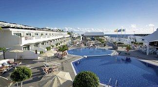 Hotel Relaxia Lanzaplaya, Spanien, Lanzarote, Puerto del Carmen