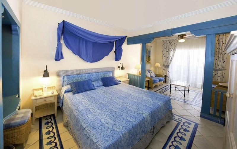 Hotel Volcan Lanzarote, Spanien, Lanzarote, Playa Blanca, Bild 1