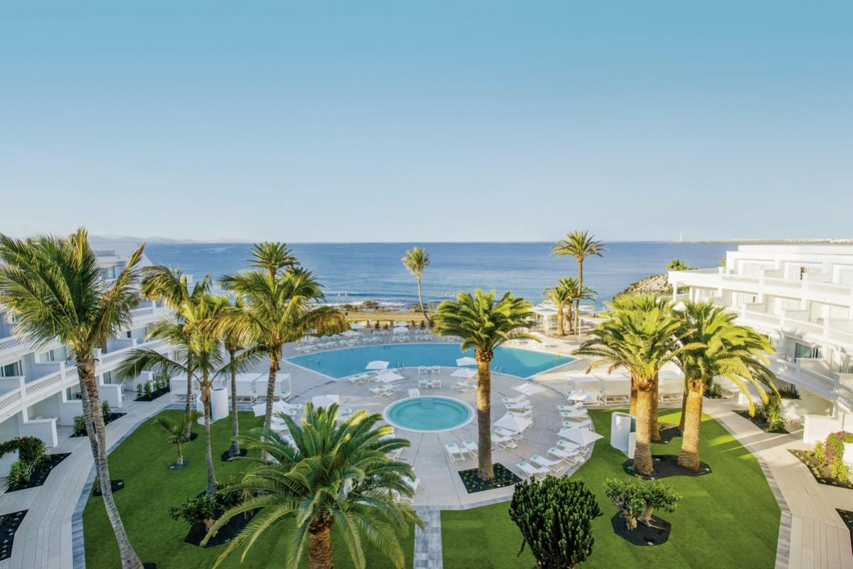 Hotel Iberostar Lanzarote Park, Spanien, Lanzarote, Playa Blanca