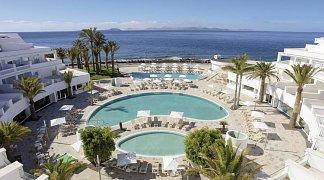 Hotel Iberostar Selection Lanzarote Park, Spanien, Lanzarote, Playa Blanca