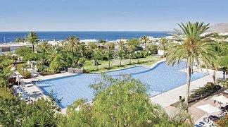 Hotel Costa Calero Thalasso und Spa, Spanien, Lanzarote, Puerto Calero