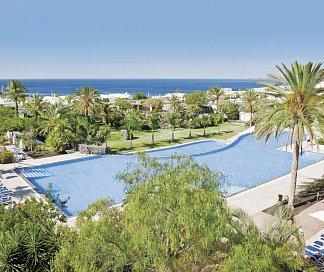 Hotel Costa Calero Thalasso und Spa, Spanien, Lanzarote, Puerto Calero, Bild 1