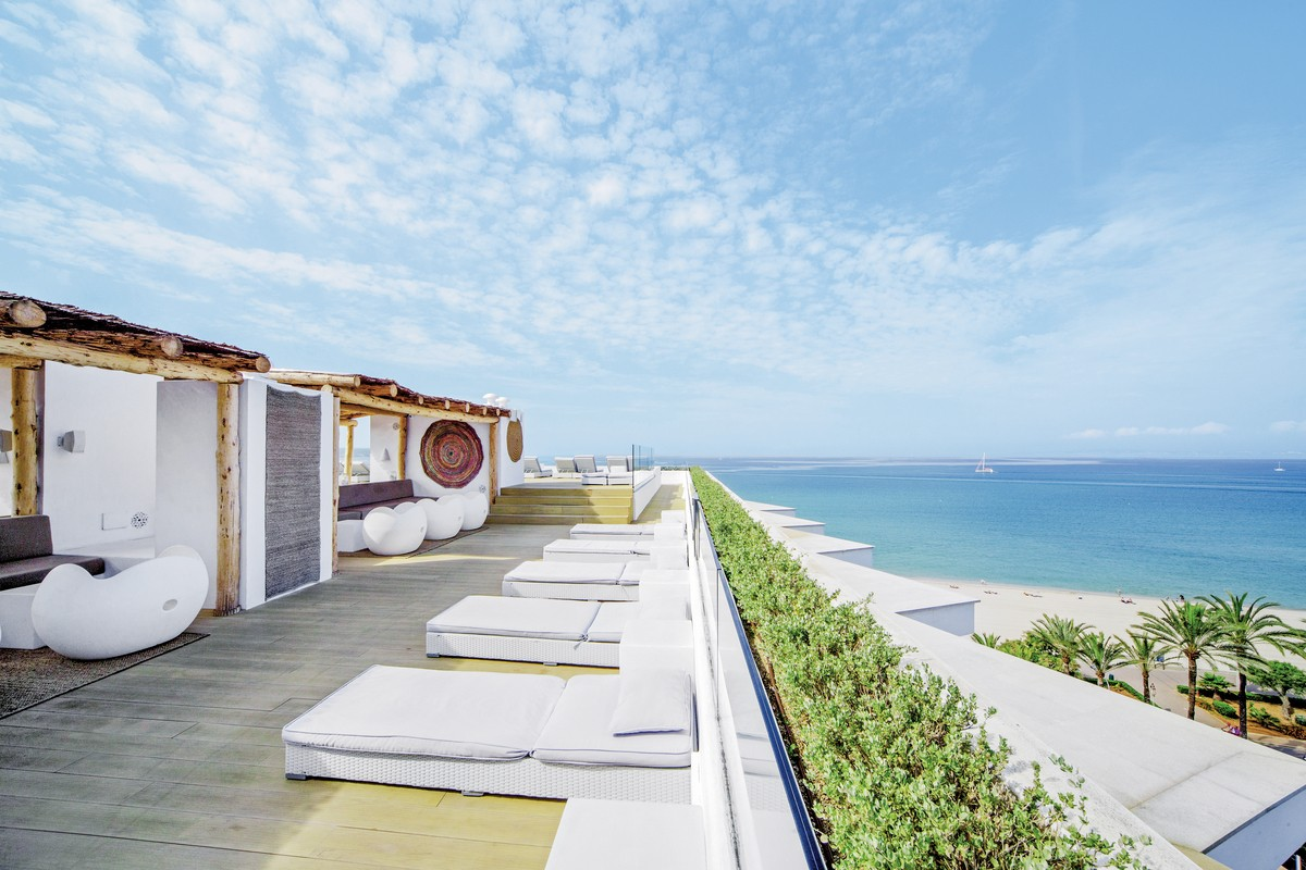 Hotel HM Tropical, Spanien, Mallorca, Playa de Palma, Bild 1