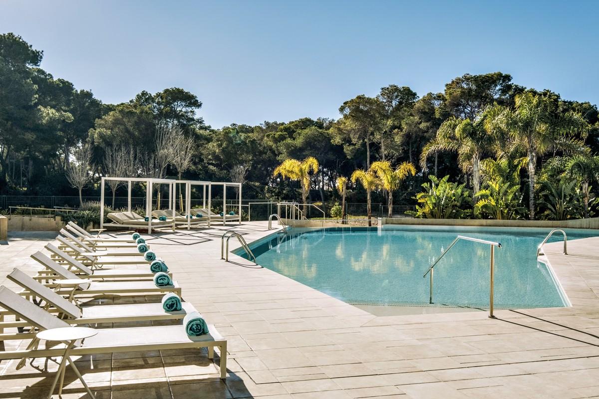 Llaut Palace Hotel & Spa, Spanien, Mallorca, Playa de Palma