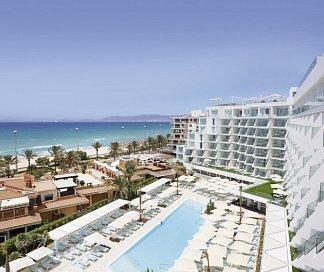 Hotel Iberostar Selection Playa de Palma, Spanien, Mallorca, Playa de Palma, Bild 1