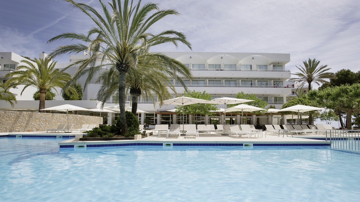 Canyamel Park Hotel Spa Canyamel Spanien