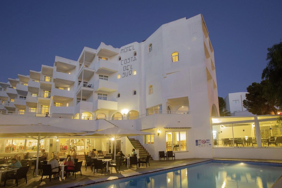 Hotel Gavimar Cala Gran & Costa del Sur, Spanien, Mallorca, Cala d'Or, Bild 1