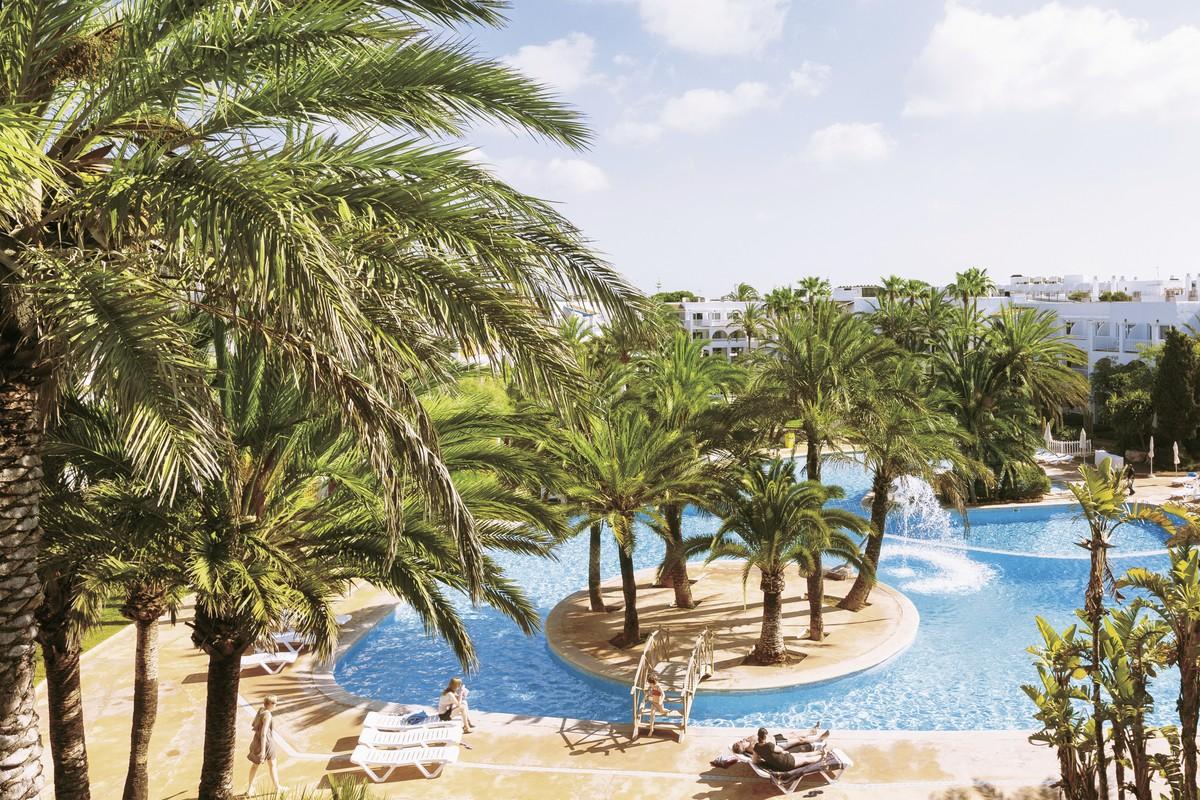 Hotel PrimaSol Cala d'Or Gardens, Spanien, Mallorca, Cala d'Or