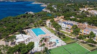 Hotel Iberostar Club Cala Barca, Spanien, Mallorca, Porto Petro