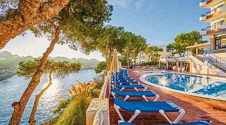 Hotel Cala Ferrera, Spanien, Mallorca, Cala d'Or