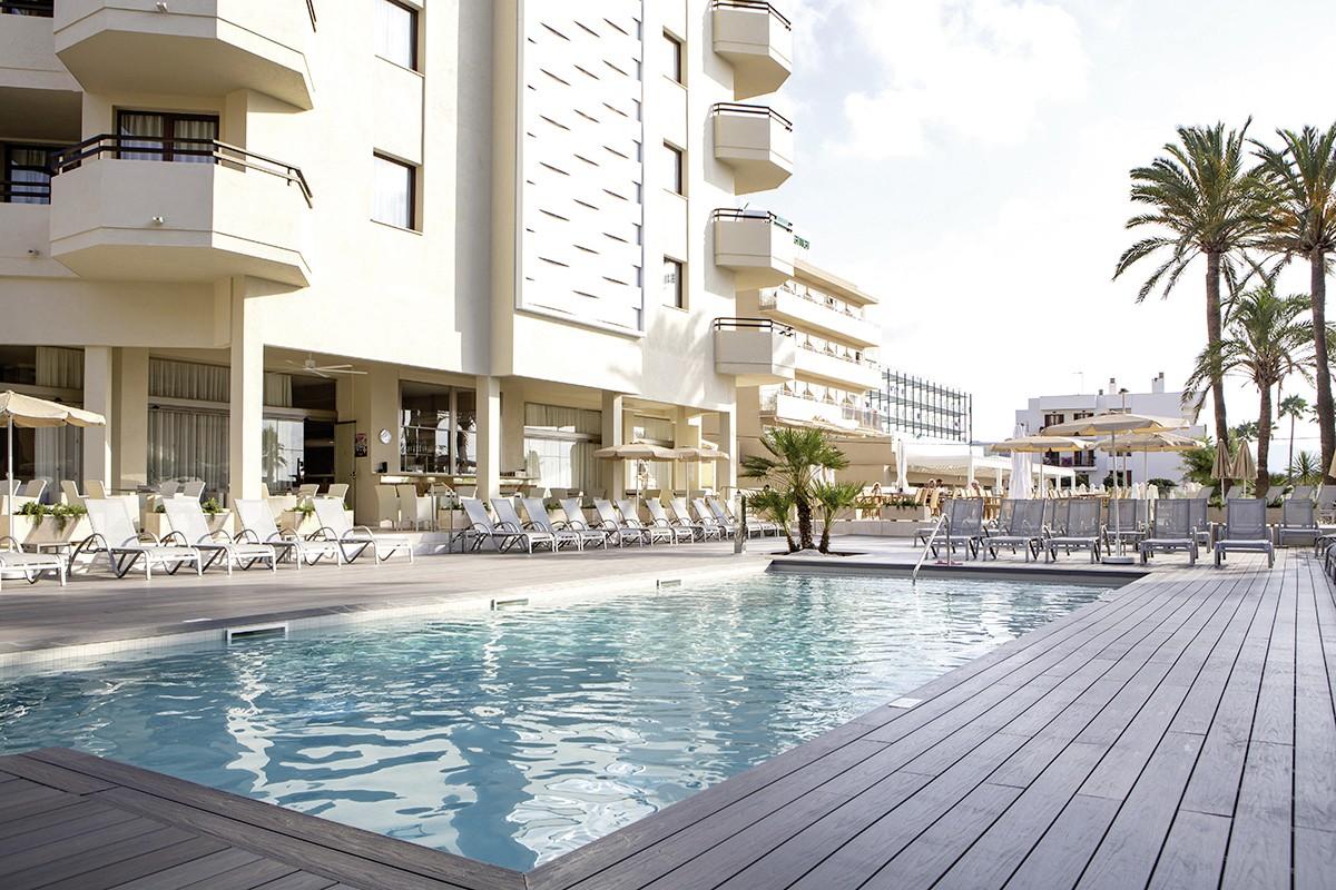Hotel Sabina Playa, Spanien, Mallorca, Cala Millor, Bild 1