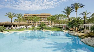 Hotel Hipotels Hipocampo Palace & Spa, Spanien, Mallorca, Cala Millor