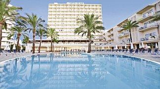 Hotel CM Castell de Mar, Spanien, Mallorca, Cala Millor