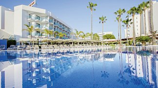 Hotel Hipotels Cala Millor Park, Spanien, Mallorca, Cala Millor
