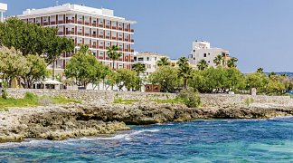 Hotel Caleia Talayot & Spa, Spanien, Mallorca, Cala Millor
