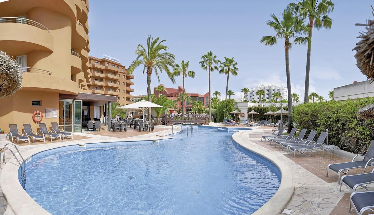 Hotel Marins Cala Nau, Spanien, Mallorca, Cala Millor, Bild 1
