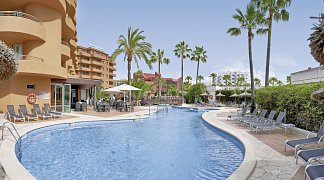 Hotel Marins Cala Nau, Spanien, Mallorca, Cala Millor