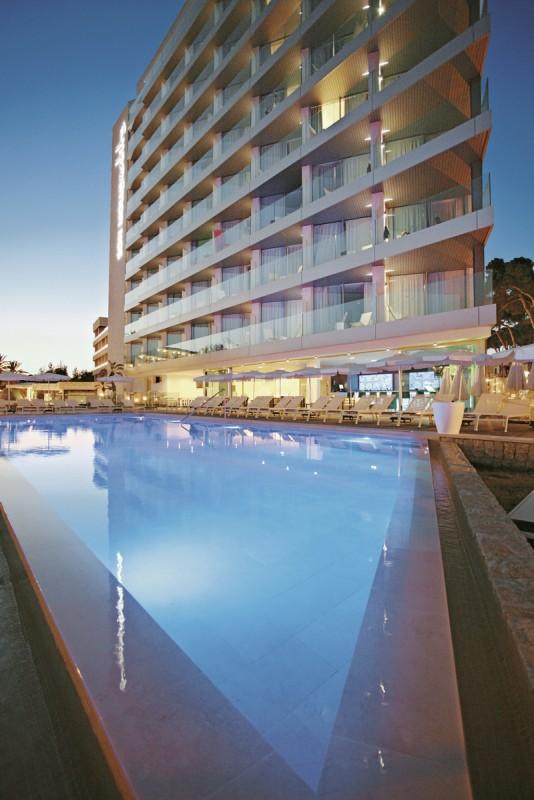 Son Moll Sentits Hotel & Spa, Spanien, Mallorca, Cala Ratjada