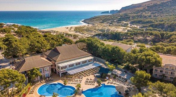 Hotel VIVA Suites & Spa Adults only, Spanien, Mallorca, Cala Mesquida, Bild 1