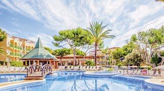 Hotel Viva Cala Mesquida Resort, Spanien, Mallorca, Cala Mesquida