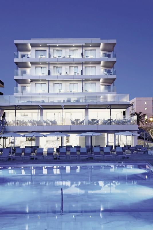 Mar Azul PurEstil Hotel & Spa, Spanien, Mallorca, Cala Ratjada, Bild 1