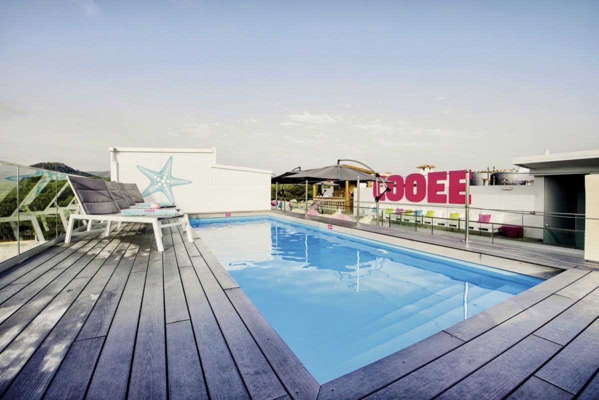 Hotel COOEE Cala Ratjada, Spanien, Mallorca, Cala Ratjada, Bild 1