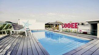 Hotel COOEE Cala Ratjada, Spanien, Mallorca, Cala Ratjada